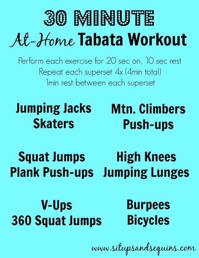 At-Home-Tabata