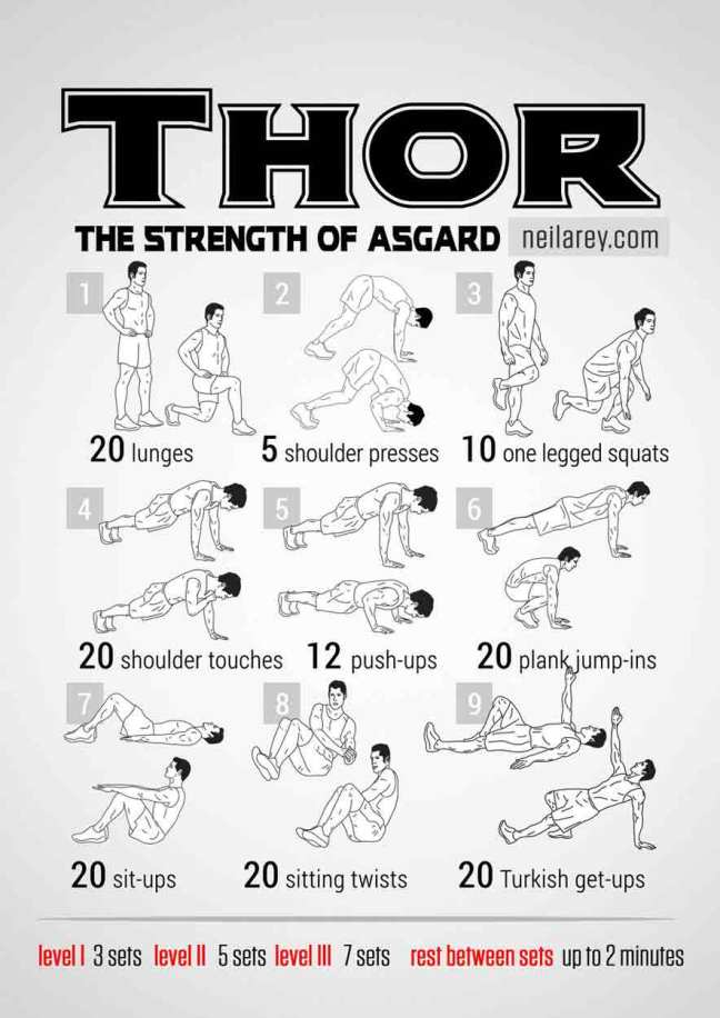 thor-workout-bodyweight