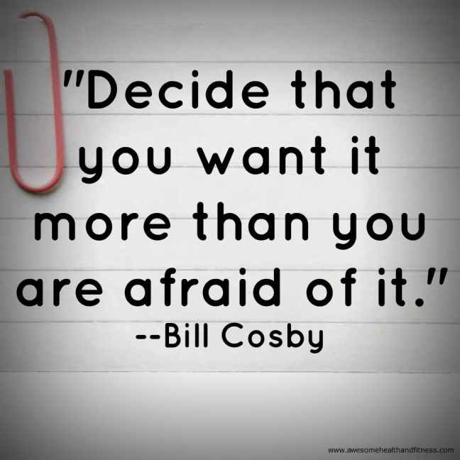 decide-bill-cosby-sign